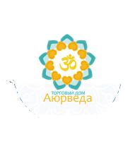 Торговый Дом «Аюрведа» — аюрведа оптом