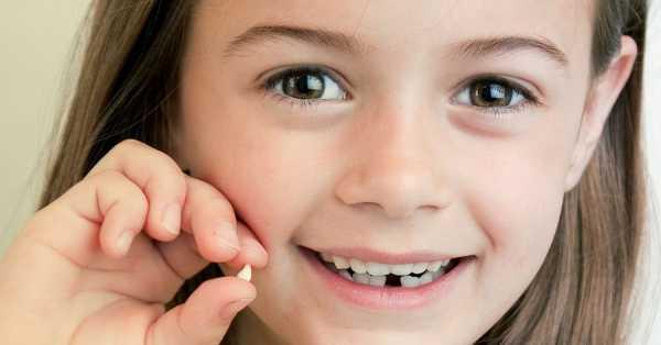 После удаления зуба нет кровяного сгустка